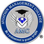 Aviation Management College